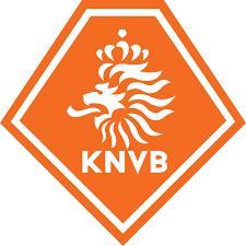 KNVB schrapt competities amateurvoetbal na besluit kabinet