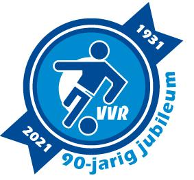 Ga naar de VVR-90 jubilem pagina!